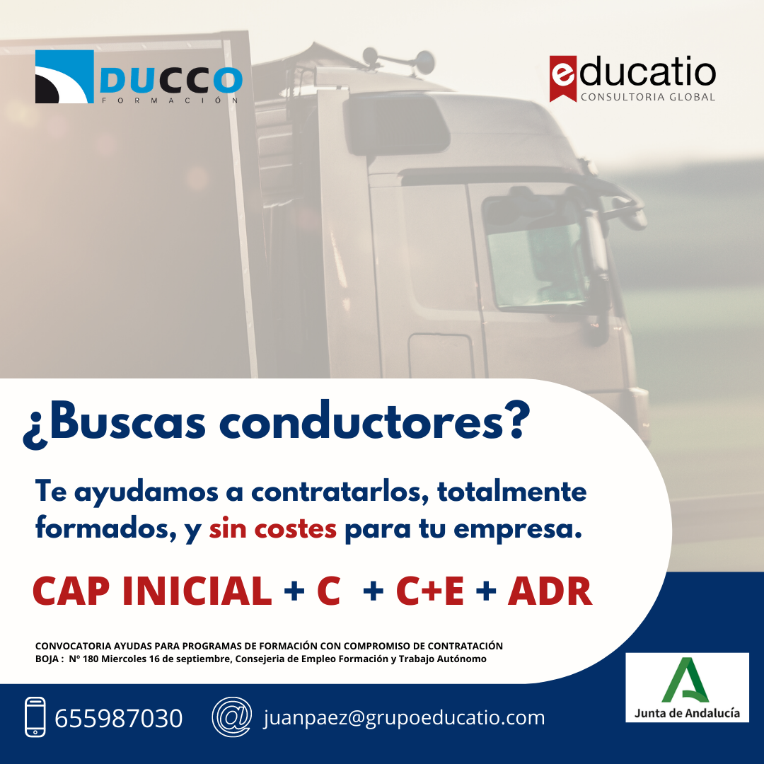 ¿Buscas conductores.png